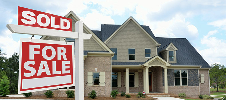 Get a pre-purchase inspection, a.k.a. buyer's home inspection, from Off Duty Pro