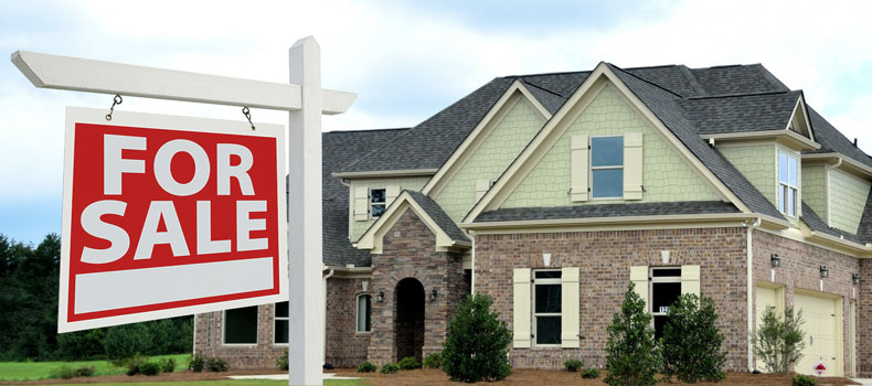 Get a pre-listing inspection, a.k.a. seller's home inspection, from Off Duty Pro